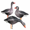 Комплект полно объёмных складных чучел серого гуся SEVEN BIRDS